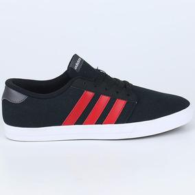 premium selection 9a95e 08857 Zapatillas adidas Vs Skate En Caja Urbanas Ndph