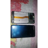 Zenfone 4 Max 3 Ram 32g (zc554kl) Ler Anuncio !..