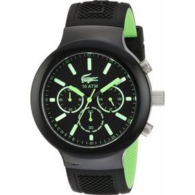 Reloj Lacoste 2010811 Hombre Envio Gratis