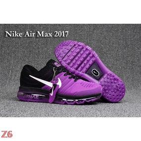 ac2a3a6c2cc Zapatillas Nike Talla 38 39 - Zapatillas en Mercado Libre Perú