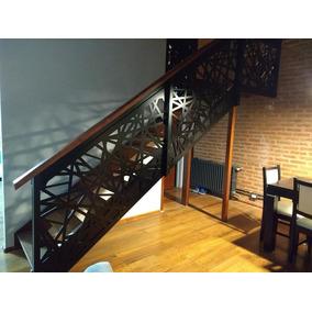 Paneles Decorativos Mdf Para Escaleras Mdf Lomas Design
