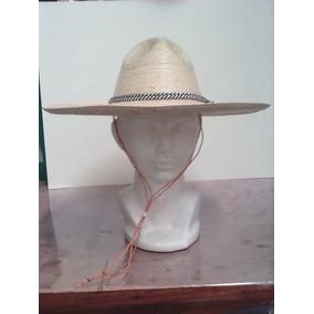 Sombrero De Charro Económico Adulto De Palma Envío Gratis d3bb40bf3e76