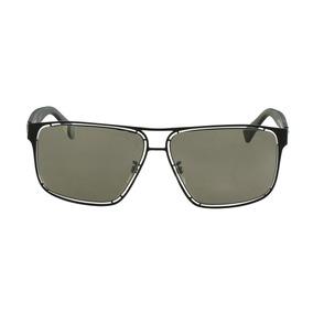 Oculos De Sol Police Esportivo - Óculos no Mercado Livre Brasil 8a41acadea