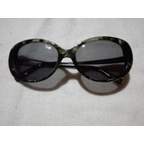 Óculos De Sol Feminino Gant Original 06965e91dc