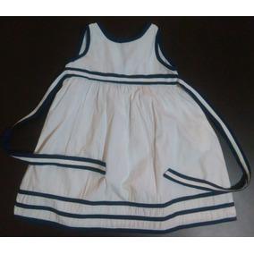 Vestido Epk 3t