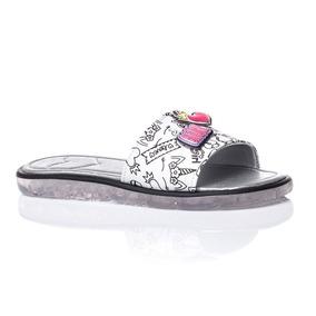 ab49ad23d Kratos Bubble Head - Sapatos no Mercado Livre Brasil