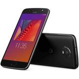Smartphone Motorola Moto G 5s Xt1799-2 Dual Sim 64gb