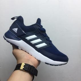 En Originales Libre Adidas 2017 Zapatos Mercado Calzados Uqfznvx