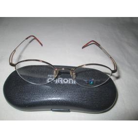 e29e800619 Monturas Optica Caroni Aqua - Accesorios de Moda en Mercado Libre ...