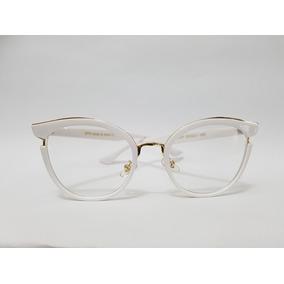 Oculos De Grau Dita Armacoes - Óculos no Mercado Livre Brasil 2f0c238e8f
