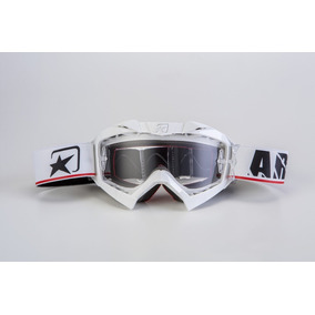 Adrenalina Mx Parts - Acessórios de Motos no Mercado Livre Brasil c8d3f59db5