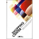 Shopping Center - Saraiva