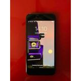 Celular Iphone 8 64gb (garantía De Apple)