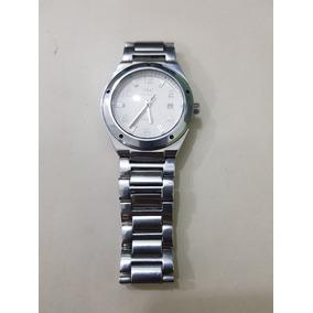 328abfdbcf4 Relógio Iwc Schaffhausen Perfeito Automático - Relógios De Pulso no ...