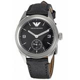 a15d1d8e1cb Reloj Armani Unisex Sportivo Ar5898 Envío Internacional