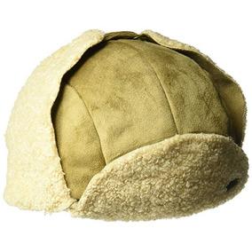 Sombreros Kangol en Mercado Libre México 437b358d8e2