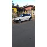 Fiat 99
