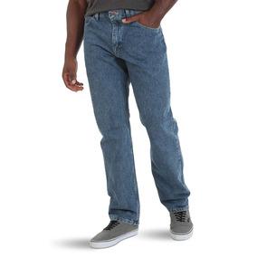 01c7b2898a Pantalones De Mezclilla Hombre Baratos - Pantalones y Jeans Wrangler ...