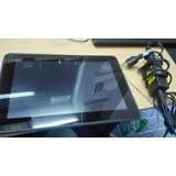 Tablet Dell 10