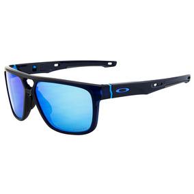 Oculos Nicoboco Com Haste De Madeira - Óculos De Sol Oakley no ... 4dcb7d608f