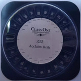 Brackets Ortodoncia Class One Ceramicos Roth X 10 Casos