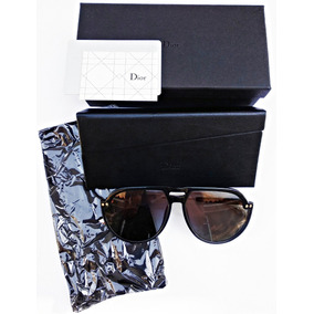 De Sol Dior Outros Oculos - Óculos no Mercado Livre Brasil c3f15d84c7