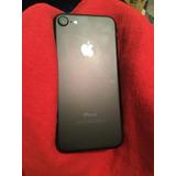 iPhone 7 256gb Original Sem Biometria