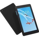 Tablet Lenovo 7 Tb-7104f Quad Core