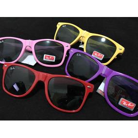 1a961c48a8a1f Óculos New Wave - Óculos no Mercado Livre Brasil