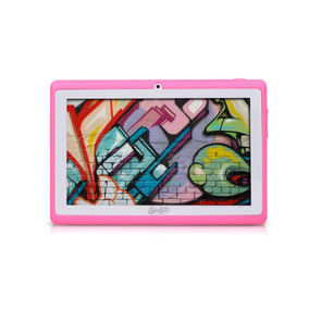 Tablet Ghia Android 5.1 8 Gb Ram 1 Gb 7 - Rosa Ghia