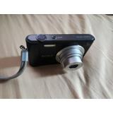 Camara Fotografica Sony Dsc-w800