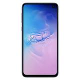 Samsung Galaxy S10e 128 Gb Azul Con Regalo Y Envío Gratis!