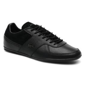 D Zapatos Hombre Lacoste cMercado En Libre Bogotá AS5LR4jc3q