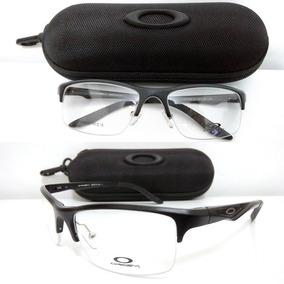 767b37a43 Oculos De Grau - Óculos Armações Oakley em São Paulo no Mercado ...
