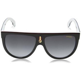 fc2ba5d248c1b Oculos Carrera Picchu Branco Lancamento De Sol - Óculos no Mercado ...