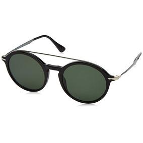 0d055e6cbfc08 Persol 3007v 50 - Óculos no Mercado Livre Brasil