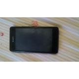 Sony Xperia E1 D2005 Com Defeito