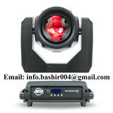 Adj Vizi Beam 5rx 575w Moving Head Dj Disco Stage Lighting