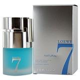 Perfume Importado Hombre Loewe 7 Natural 50 Ml Original