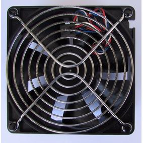 Cooler Dell Power Edge T100 T105 Cn-0y4574 Y5474