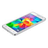 Samsung Galaxy Grand Primer G530 Universal Desbloqueado Para