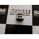 Sensor De Chuva Mercedes E350 2011