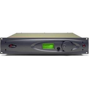 Transmisor De Radio Fm, Enlaces, Divisor De Potencia, Y Mas