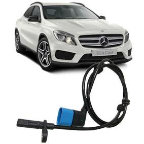 Sensor Abs Traseiro Mercedes Gla250 Cla250 Cla200 Apos 2014