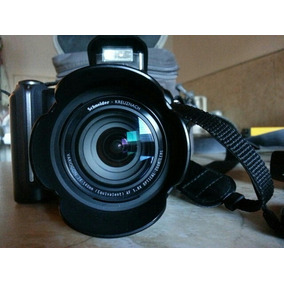 Camara Kodak P880 Como Nueva
