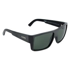 Oculos De Sol Quadrado Masculino Evoke - Óculos De Sol no Mercado ... ad0daa3104
