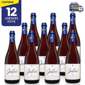 Cerveza Artesanal Goose Island Juliet, 12 Botellas 765ml C/u
