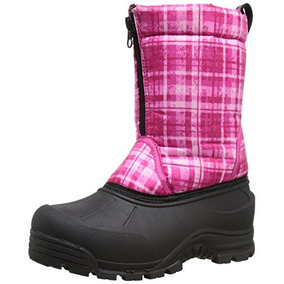 Northside Icicle Cold Weather Unisex Boot Nino Pequeno Ni