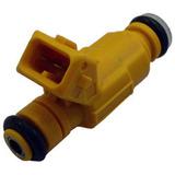 Válvula Injetora Bico Injetor Injeção Fiat Idea 0280156269