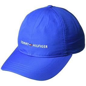 Gorras Para Jugar Golf - Gorras Tommy Hilfiger en Mercado Libre Colombia 84b2aa1ed84